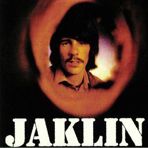 JAKLIN - Jaklin (remastered)