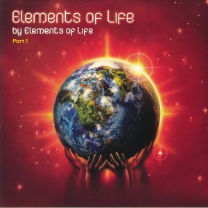 ELEMENTS OF LIFE - Elements Of Life: Part 1