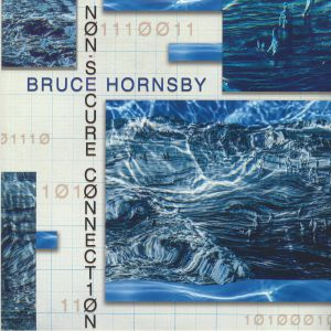 HORNSBY, Bruce - Non Secure Connection