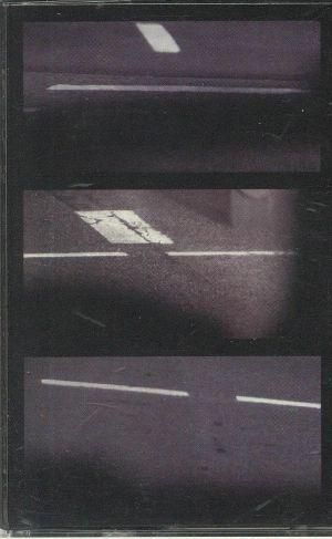 VARIOUS - Knackless 4