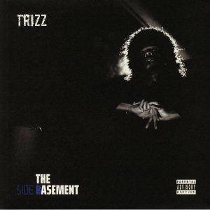 TRIZZ - The Basement