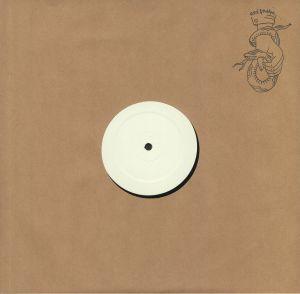 RDG/DUBAPE - Storm EP