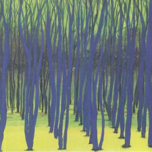 ENGELHARDT, Tim - Rooted EP