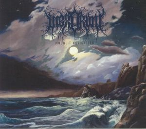 INEXORUM - Moonlit Navigation