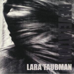 TAUBMAN, Lara - Revelation