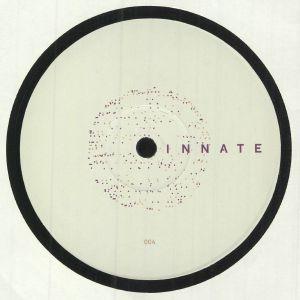 DEE, Aroy/GILBERT/JONSKI/DJ GUY - INNATE 004