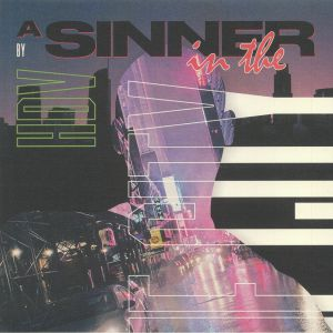HDV - A Sinner In The City