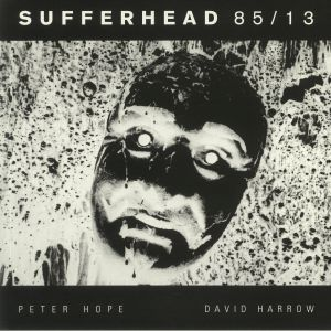 HOPE, Peter/DAVID HARROW - Sufferhead 85/13