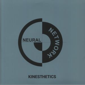NEURAL NETWORK - Kinesthetics