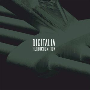 DIGITALIA - Retrocognition