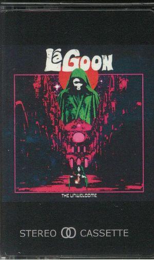 LAGOON - The Unwelcome