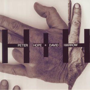 HOPE, Peter/DAVID HARROW - Feel