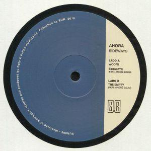 AHORA - Sideways