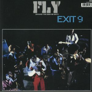 EXIT 9 - Fly