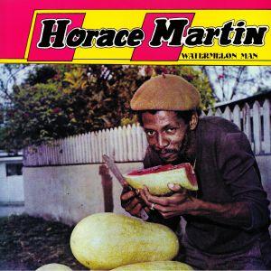 MARTIN, Horace - Watermelon Man