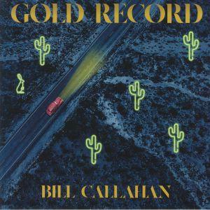 CALLAHAN, Bill - Gold Record
