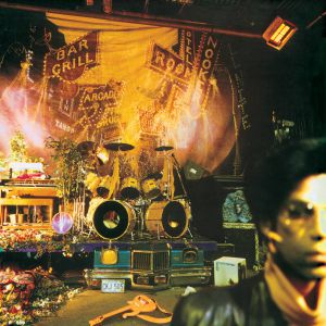 PRINCE - Sign O' The Times (Super Deluxe Edition) (remastered)