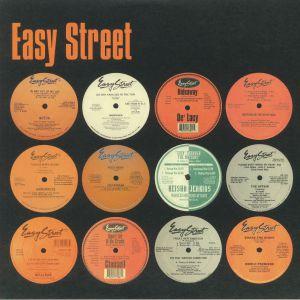 VARIOUS - Easy Street