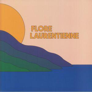 LAURENTIENNE, Flore - Volume 1
