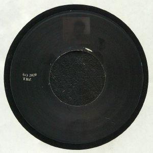 TBZ - Bonus EP