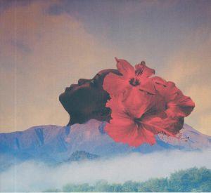 McFARLANE, Zara - Songs Of An Unknown Tongue