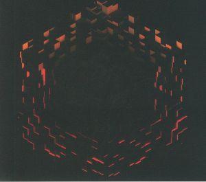 C418 - Minecraft Volume Beta (Soundtrack)