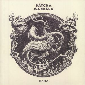 DATCHA MANDALA - Hara