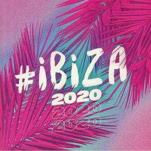 VARIOUS - #Ibiza 2020
