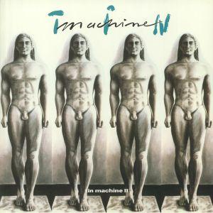 BOWIE, David/TIN MACHINE - Tin Machine II (reissue)