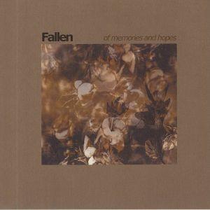 FALLEN - Of Memories & Hopes