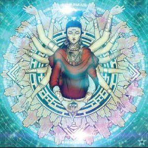 WISECRVCKER - Supreme Paradigm: The Grand Scheme