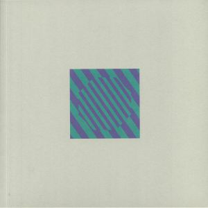 CARIBOU - Never Come Back (Four Tet/Morgan Geist remixes)