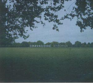 CRAVAGOIDE - Arborea