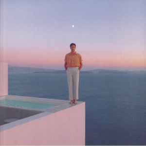 WASHED OUT - Purple Noon