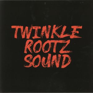 TWINKLE ROOTZ SOUND - Equal Rights & Justice
