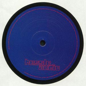 PEARSON SOUND - Alien Mode (reissue)