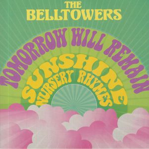 BELLTOWERS, The - Tomorrow Will Remain