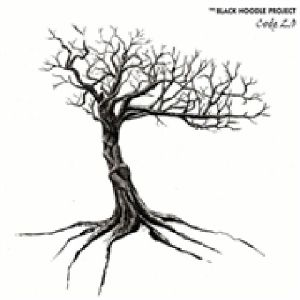 BLACK NOODLE PROJECT - Code 2 0