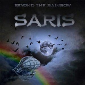 SARIS - Beyond The Rainbow