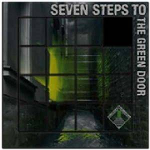 SEVEN STEPS TO THE GREEN DOOR - The Puzzle (reissue)