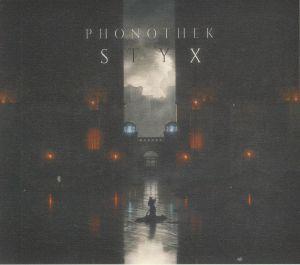 PHONOTHEK - Styx