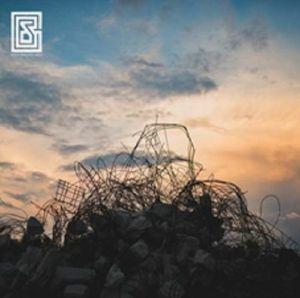 GOSTA BERLINGS SAGA - Konkret Musik