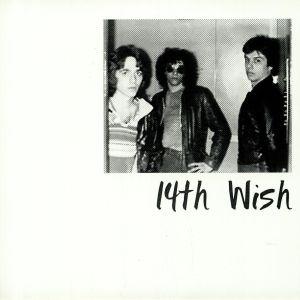 14TH WISH - 14th Wish
