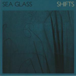 SEA GLASS - Shifts