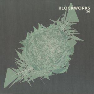 ADVENT, The - Klockworks 30