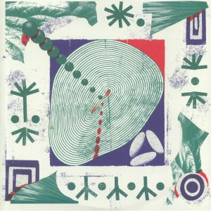 CONTOURS/YADAVA - Cosmic Echoes