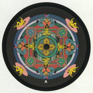 YUKSEK - Gorgeous remix