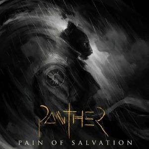 PAIN OF SALVATION - Panther (Deluxe Edition)