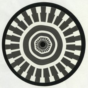 WAKO - WAKO 23