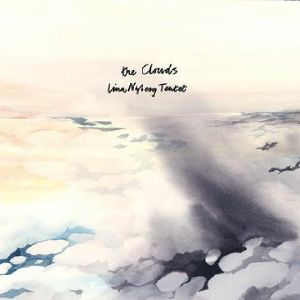 NYBERG, Lina - The Clouds